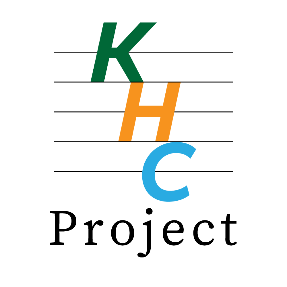 KHC Project